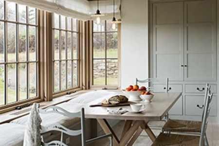modern farmhouse kathleen walsh interiors 06 1 kindesign