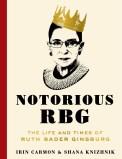 notorious-rbg