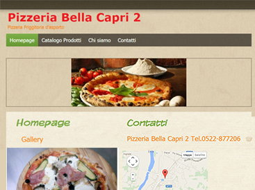 sito_we_pizzeria_1minutesite