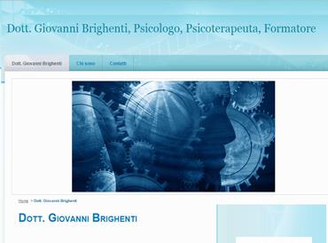 creare_sito_psicologo