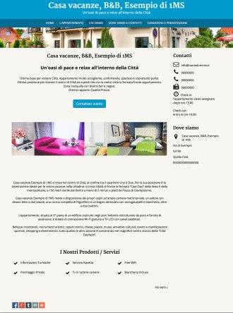 chisiamo_sito_web_per_casa_vacanze