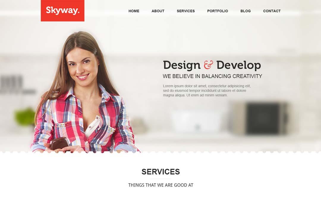 Skyway_2