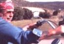 Donald Eugene Chambers – Bandidos MC