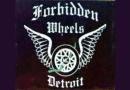 Forbidden Wheels MC (Motorcycle Club)