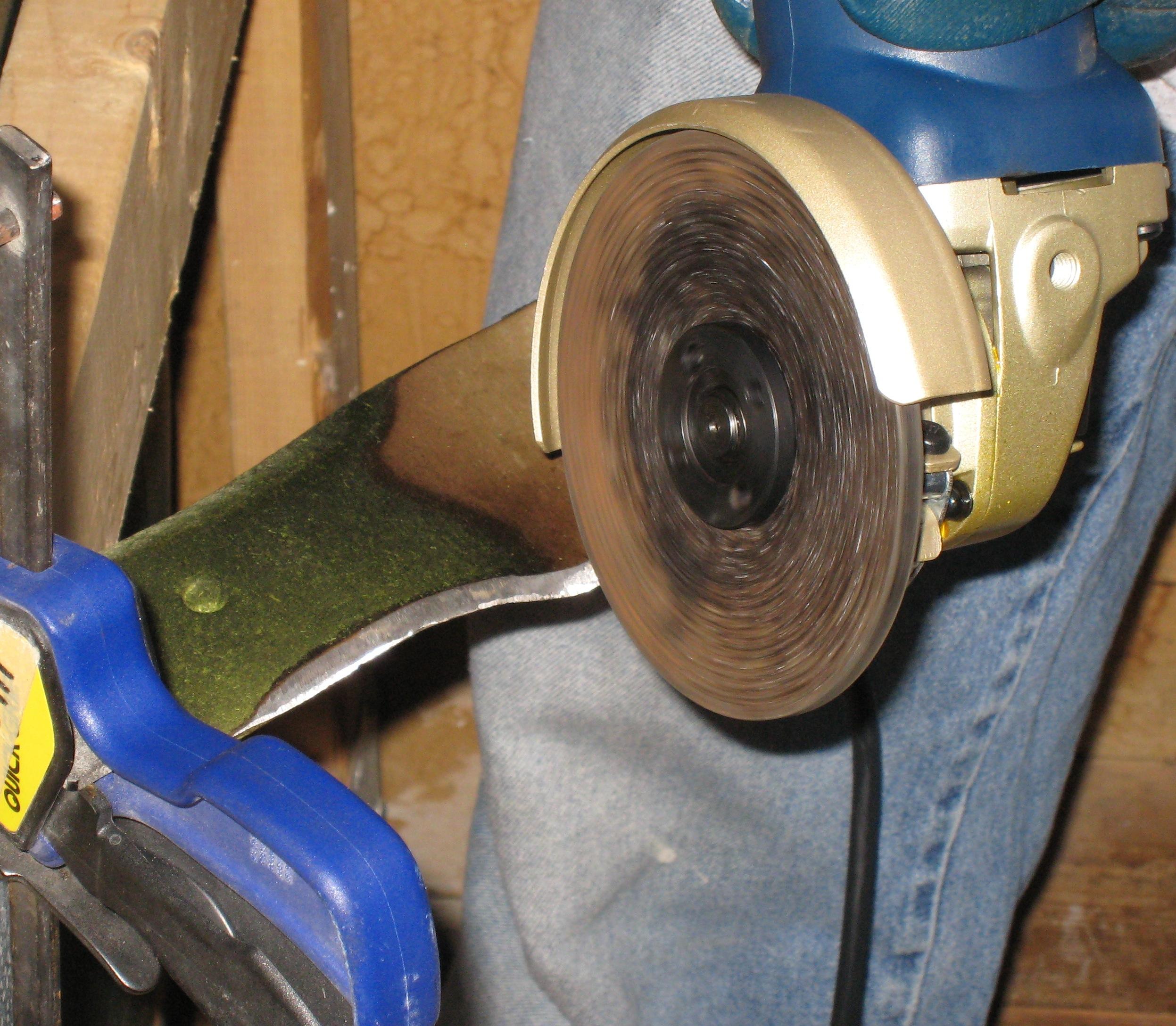 Dazzling Sharpening A Mower Blade Balancing Blade How To Sharpen A Lawn Mower Blade Using A Grinder Lawn Mower Blade Balancer Lowes Lawn Mower Blade Balancer Home Depot houzz 01 Lawn Mower Blade Balancer
