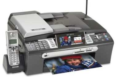 A-Multifunction-Printer