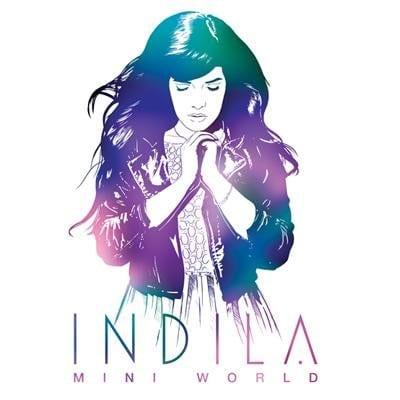 artistoftheweek-indila-bestsongs.jpg