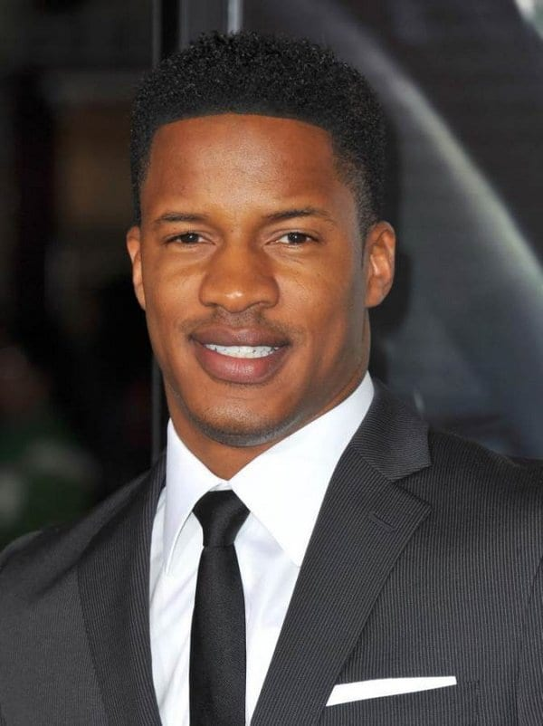 The Mess That Nate Parker Is In
