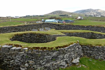 stone-forts-header