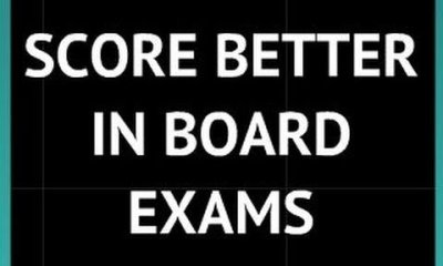 How to study during Boards: The complete guide