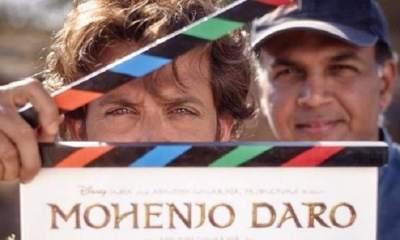 Mohenjo-Daro-Release-Date