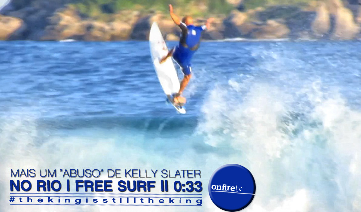 kelly-slater-abuso-no-rio