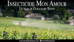 film-insecticides-mon-amour