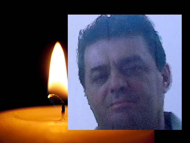Θλίψη στην Ελασσόνα: «Έφυγε» τραπεζικός, πατέρας τριών παιδιών