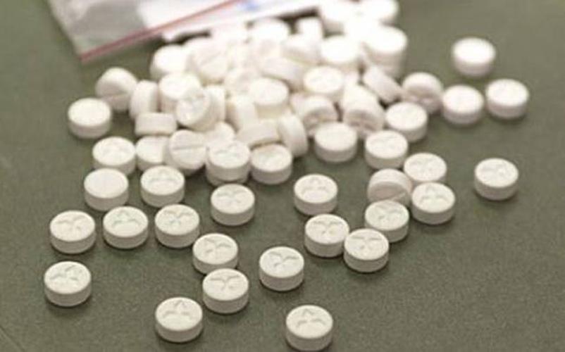 Συνελήφθησαν Λαρισαίοι γιατροί για συνταγογράφηση ναρκωτικών χαπιών