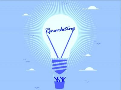 Remarketing ötletek