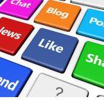 Studie zur Zukunft der PR: Online PR, Content Marketing und Social Media gewinnen