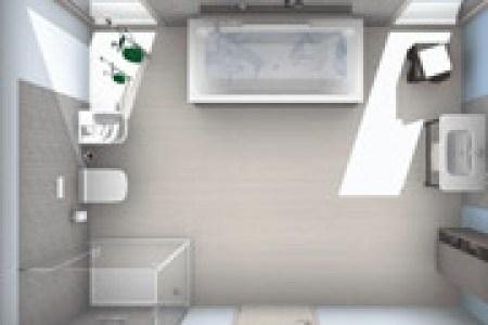 3d online badplaner kostenlos | dreidimensionale badplanung