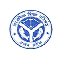 UP board results 2015