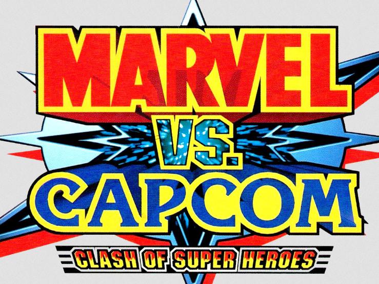 Marvel_Vs_Capcom best fighting app