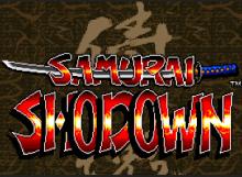 Samurai Shodown good fighting apps