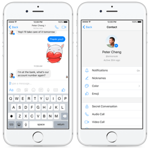 conversatii-criptate-facebook-messenger