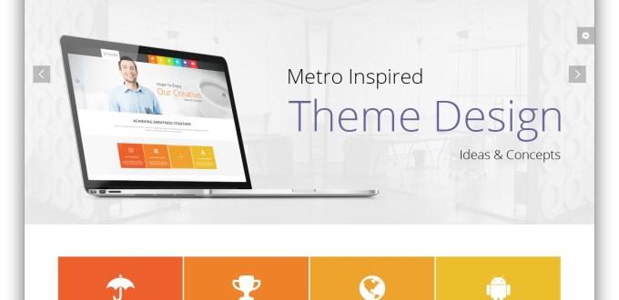 Editing Your WordPress Theme and Design