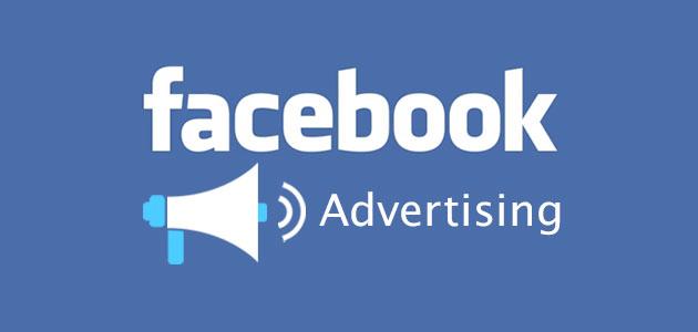 Acquiring New Customers via Facebook