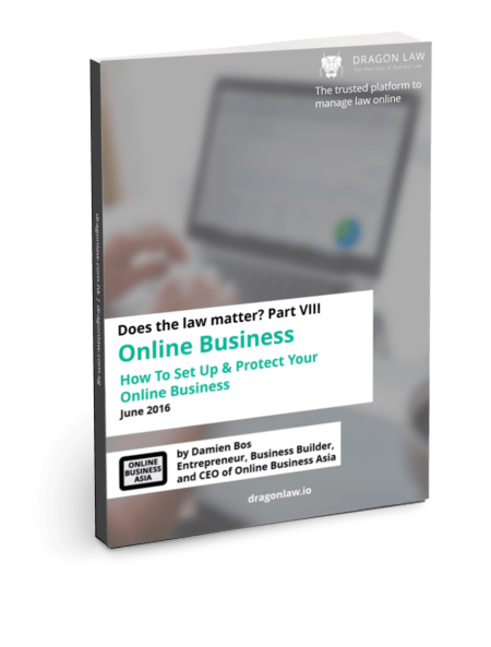 singapore protect your business ebook