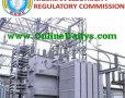 18 of Nigeria's Power Plants Shut Down - NERC said