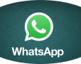 Download Whatsapp for PC free | www.whatsapp.com