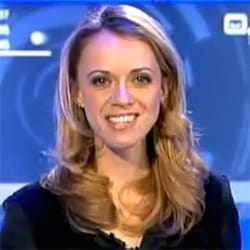France 24 Report on Online Dating - 2012
