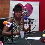 Lorna O Talks About Online Dating