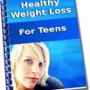 weight loss plans for teens