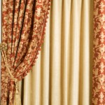 Updating window treatments