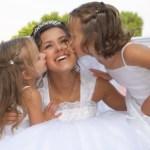 Wedding Fashion--2011