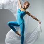Dance Fabrics