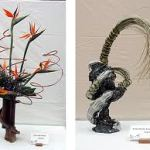 How can you help the Japanese people?  Also, the art of Ikebana