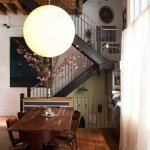 Home Decor:  Go Big or go Home designs