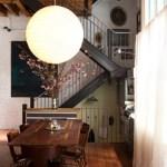 Home Decor:  Go Big or go Home designs