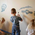 Room by room decorating- 5 ez tips for decorating your child's room