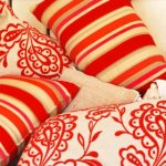Patterns for Home Décor