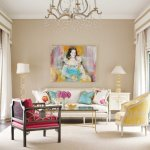 Can U spot the trends? in room by Colorado Homes & Lifestyles