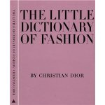 Book Review—The Little Dictionary of Fashion by Christian Dior