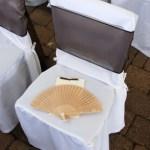 Fall Wedding Décor