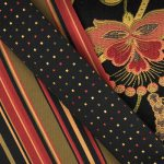 Swavelle/Mill Creek decor fabric