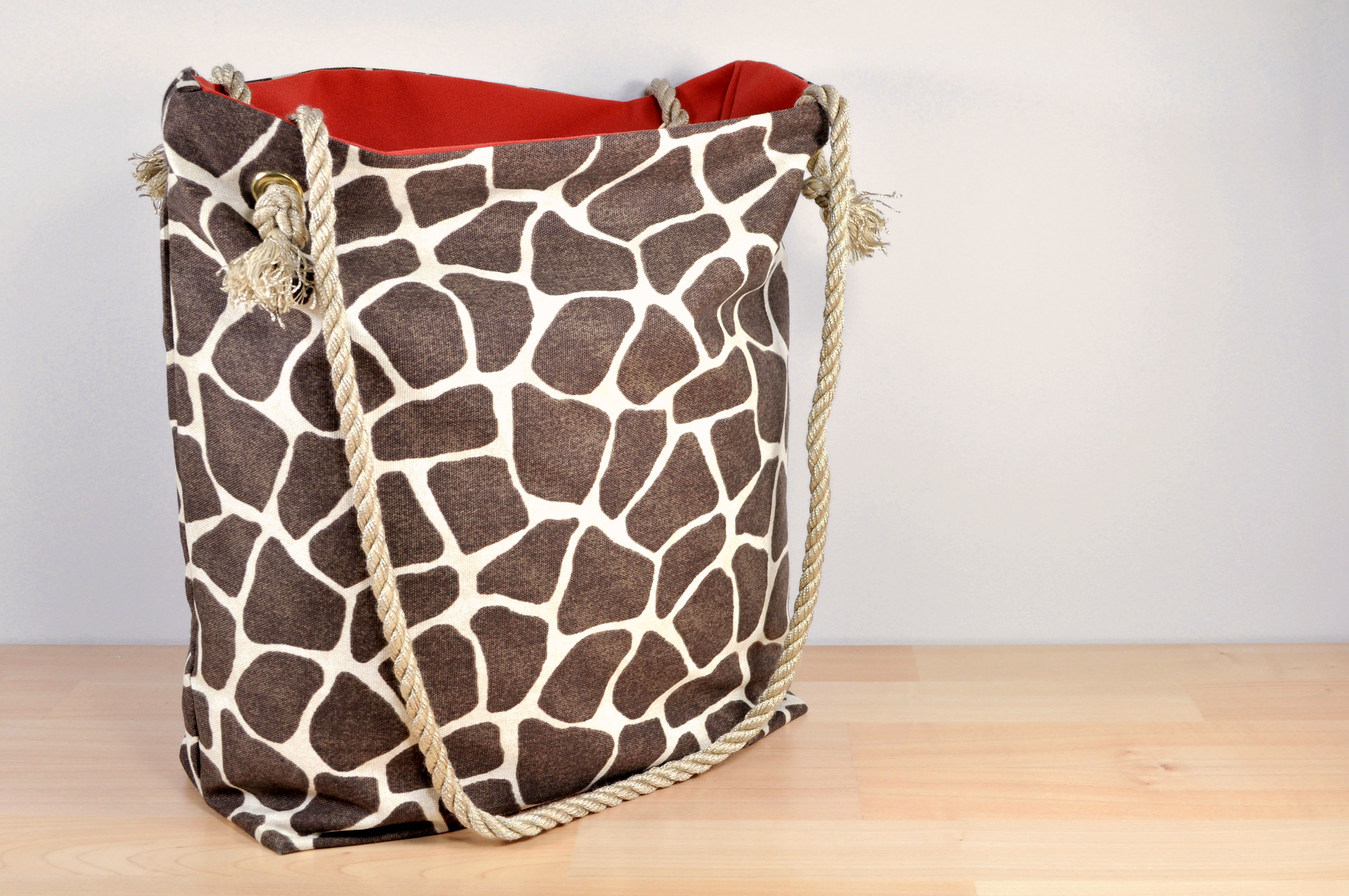 GiraffeBag5