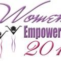 womensempowerment