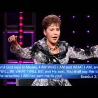 Video: Joyce Meyer - When You Need a Miracle ... Wiggle