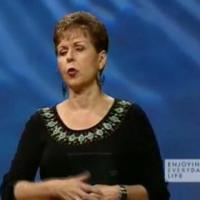 Joyce Meyer Sermons (Video Playlist)